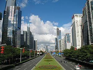 300px-Shenzhen_CBD
