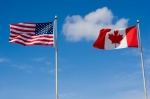 Canada_United States