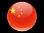 china_round_icon_256