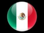 mexico_round_icon_256_1